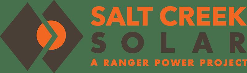 Salt Creek Solar