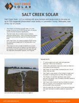 SCS-FactSheet-Thumbnail